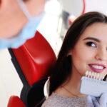 טיפול שורש וכתר – מה כדאי לדעת לפני שמחליטים על כתר לשיניים